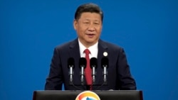 Avisos sobre emprestimos chineses a Angola - 2:21