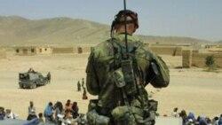 بر شمار سربازان چک در افغانستان افزوده می شود