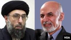 این توافق به وساطت شورای عالی صلح افغانستان به میان آمده است