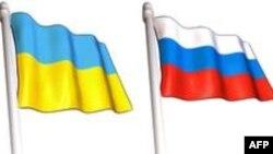 У Медведєва кажуть, що сила України - в двомовності