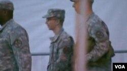 Ako bude proglašen krivim, Bradley Manning bi mogao biti osuđen na doživotni zatvor