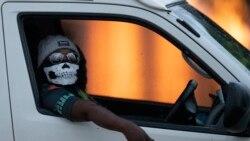 Mali Taxi ni Sotrama Ka Bara Bila