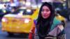 """Kasus First Travel, Polisi Sudah Kantongi Data """"Investor"""" di New York dan London"""