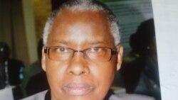 Rufyikiri Yigeze Gutwara Abashingwamanza mu Burundi Avuga ko Ikibanza Nkurunziza Asabirwa Kinyuranye n'Amategeko