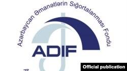 Əmanətlərin Sığortalanması Fondu -logo