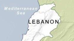 وزیر اسراییلی هشدار می دهد جنگ با حزب الله لبنان نزدیک است
