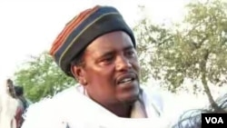 Guyyoo Gobbaa,abbaa Gadaa Booranaa 70essoo baallii kenne