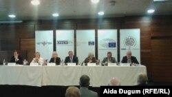 Mešunarodna izborna posmatračka komisija