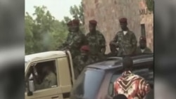 Mali on Brink of Becoming a Terrorist Safe Haven