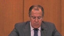 Россия считает возможный удар по Ирану