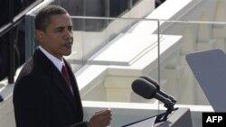 Tổng thống Obama nói rằng việc trợ giúp Haiti phục hồi từ thiên tai này sẽ phải mất nhiều năm nếu không nói là nhiều thập niên