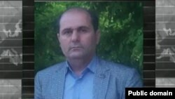 Dr. Khalid Tavakoli