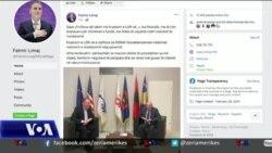 Kosovë: Krizë politike në kohë pandemie