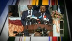 Moving Forward in Ethiopia - Straight Talk Africa