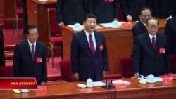 Trung Quốc cấp visa 5 năm cho người 'gốc Hoa': Bước đi bành trướng mới?