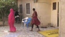 Diary Sow, étudiante sénégalaise en France, introuvable depuis le 4 janvier