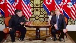 ¿Se desnuclearizará Corea del Norte?