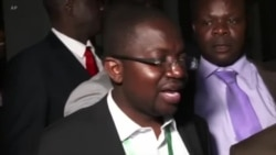 MDC Alliance and Zanu-PF Lawyers Hopeful of Constitutional Court Victory
