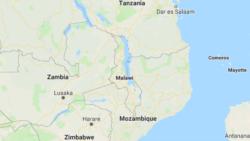Violences entre chrétiens et musulmans au Malawi autour du port du voile à l'école