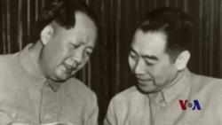 历史真相:毛泽东将中国夜莺岛赠送越南始末