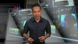 Potensi Pasar Headset Virtual Reality - Liputan Tekno VOA 20 Juni 2014