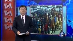 VOA卫视(2015年12月18日 第一小时节目)