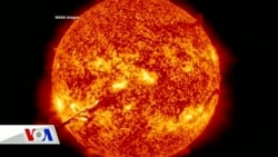 Güneş Fırtınaları Dünya'yı Ne Kadar Etkiliyor?