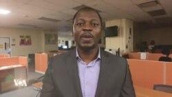 Rubrique Sport avec Yacouba: deux dames de choc dans le football africain