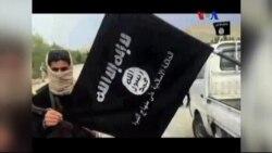 Afganistan'da IŞİD Taleban'ın Yerini mi Alıyor?