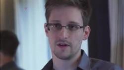 Britain Snowden Spies