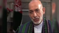 Afganistan'da Karzai Dönemi Sona Ermek Üzere