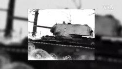 鹰与盾(91):美军讲武堂:详解斯大林格勒战役(五)