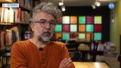 Gazeteci Örgütleri: 'Gazetecilere Gözdağı Veriliyor'