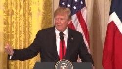 Trump Immigration Comments
