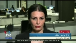 تمدید معافیت ها در مورد خرید نفت از ایران؛ تمدید اما فقط برای پنج کشور