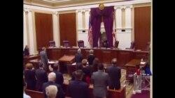 法律窗口:佛州高院裁定无证移民不能获得律师执照