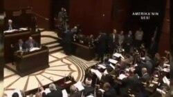 Mısır'da Tartışmalı Anayasa Referandumuna Doğru