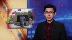 Campuchia yêu cầu VN ngưng xây đường gần biên giới hai nước