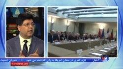 تحلیل دو نشریه آمریکایی از آینده مذاکرات هستهای با ایران