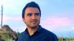 Meysəm Azadi İran mətbuatında türklərin təhqir olunmasını şərh edir
