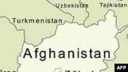 Afganistan: Një vetëvrasës adoleshent shkaktoi të paktën 9 viktima në provincën Fariab