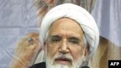 هیات قضایی در ایران: ادعاهای کروبی در مورد شکنجه زندانیان بی اساس است