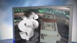 AQShda uy-joy masalasi/US Foreclosures