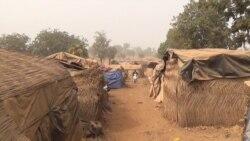 Burkina-Faso, yirigou ni fila dougou deni do, mogo binani ni ciki faraga, djekoulou maramafin tiguiw fe.