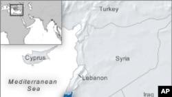 مشرق وسطیٰ میں امریکہ کی مصالحتی کوششوں کا ایک تجزیہ