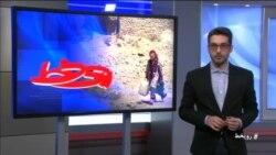 مهاجرتهای استانی و خشکسالی