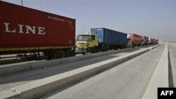 Gazze Sınırındaki İsrailli Görevliler Yolsuzlukla Suçlandı