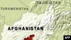 Աֆղանստանում պայթյունի հետևանքով զոհվածների թվում երեխաներ կան
