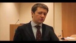 Парадоксы предвыборного сезона в России