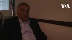 Kovačević: Očekujem ukidanje embarga na zapošljavanje u javnom sektoru